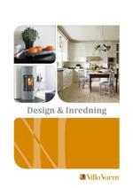 Huskatalog_design_och_inredning