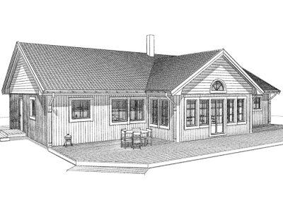 Villa Sparreholm