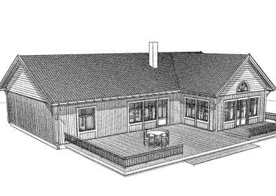 Villa Alvik