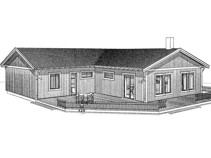 Villa Marielund
